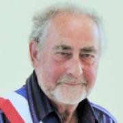 Régis Dagron