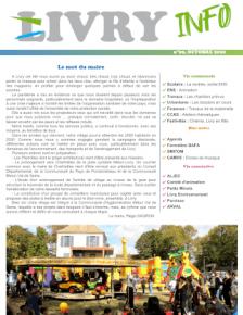 livry info n)99