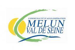 Vignette Communauté d'Agglomération Melun Val de Seine