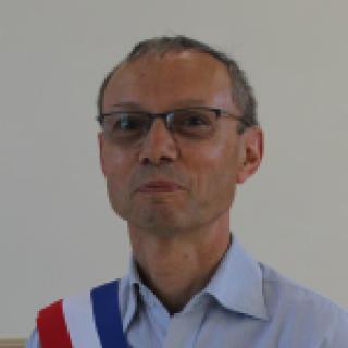 Alain Arnulf