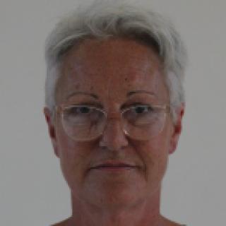 Claire Duffo