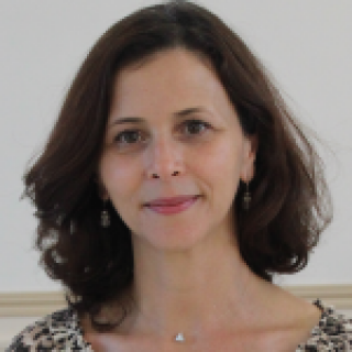Nadia Bechikhi